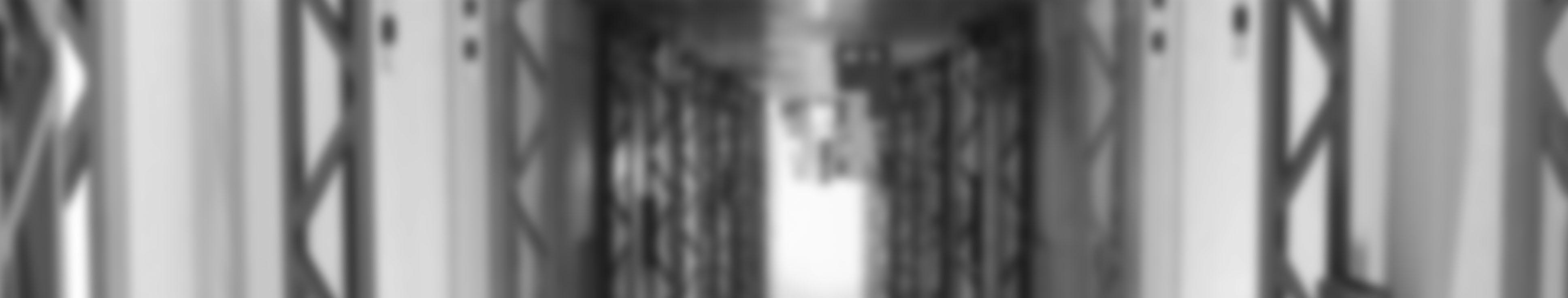 tunelf11-2-copia
